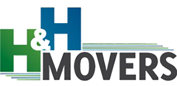 H & H Movers